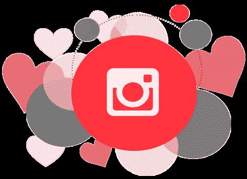 Increase Instagram Likes