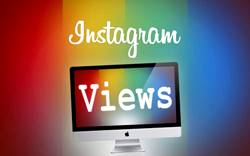 Increase Instagram Views