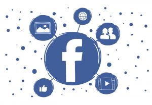 What are The Benefits of Buying Facebook Followers