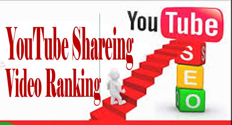 Buying YouTube Share