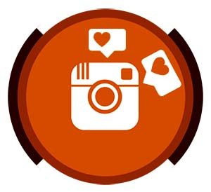 Can You Buy Instagram Likes - 100% Real & Cheap Price