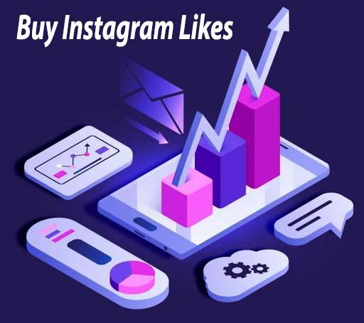 Cheap Instagram Likes