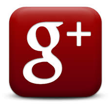 Buy Google Plus