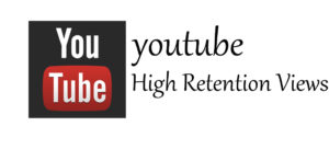 Buy High-Quality YouTubeViews