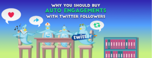 Why You Should Buy Twitter Followers