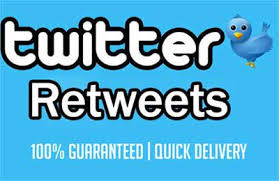 Why You Should Buy Twitter Retweets?