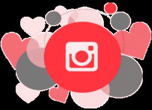 Increase-Instagram-Likes